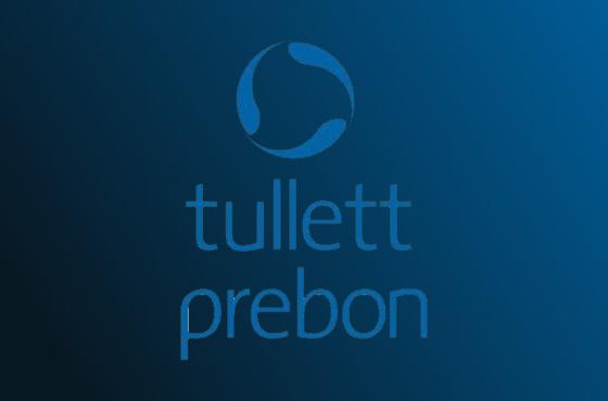 Tullett Prebon
